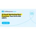 1,2 Million United States Emails  (New & Fresh)