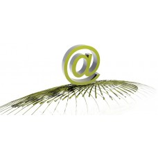 1,3 million Global Importers, Exporters Email leads (New & Fresh)