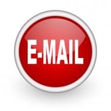 1,3 million Insurance Agents Email Addresses (U.S)(New & Fresh)