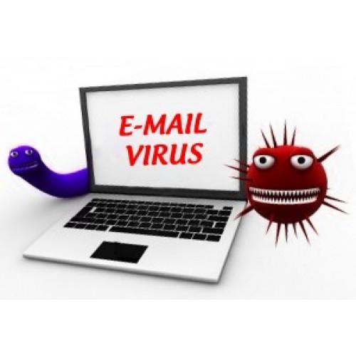 botnet virus exploit office exploit exploiting your virus to a