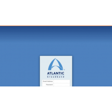 atlanticbb.webmail login