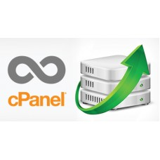 cPanel / Good For Uploading/Domain Working  ( 3MONTH )