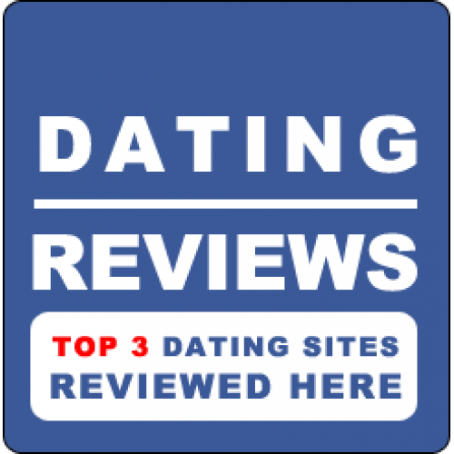 SSH RDP FOR DATING (CARDING) ( OPENING ALL SIT ) (1 MONTH )