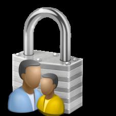 30  Unchecked  Mail & Password ( WORLDWIDE FRESH )