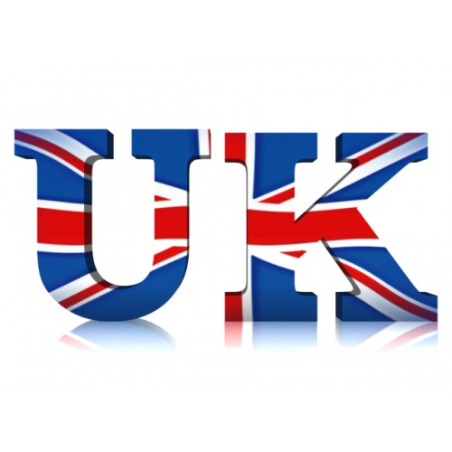 300 UNITED KINGDOM Mobile Numbers with Names